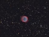 NGC_6781_zoomed in