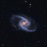 NGC_1365