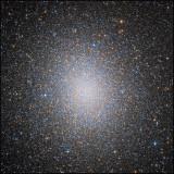 Omega_Centauri.jpg