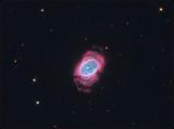 NGC_3132