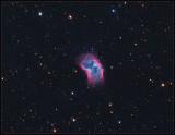 NGC_2899