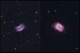 Planetary_nebula comparison