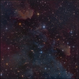 Witchead_galaxies