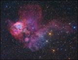 NGC_2467