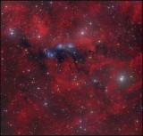 NGC 6914 Cygnus.jpg