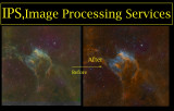 new_image_processing_services