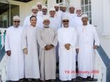 Badia Group