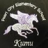 kumu logo.jpg