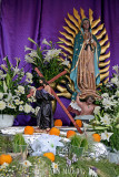 La Semana Santa in San Miguel Allende and the Surrounding Areas