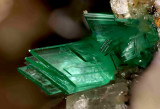 Laurion mine minerals