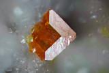 Clara Mine micro minerals