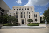 Texas Courthouses Photo Gallery by Bill Huber at pbase com