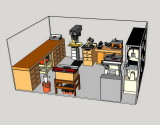 shop layout 3.jpg