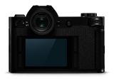Leica+SL_back.jpg