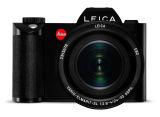 Leica+SL_Leica+Vario-Elmarit-SL+24-90+ASPH_front.jpg