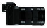 Leica+SL_Leica+Vario-Elmarit-SL+24-90+ASPH_right.jpg