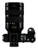 Leica+SL_Leica+Vario-Elmarit-SL+24-90+ASPH_top.jpg