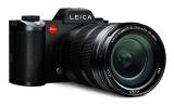 Leica+SL_Leica+Vario-Elmarit-SL+24_90+ASPH.jpg
