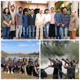 @Youth4Clicks-2019,Bharatpur