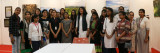 POSITIVES 2019,M O P Vaishnav  College for Women,Chennai