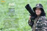 Uyir(Jan-feb 2019)Wildlife magazine,Tamil