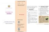 @10th Standard_Text Book