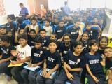 Edify school @Cuddalore