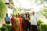@Mahatma Gandhi International School,Cuddalore