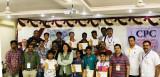 Workshop@Cuddalore_photography_club