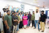 Workshop @Madras photo bloggers,Chennai