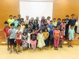 BARC-School_kids_interaction
