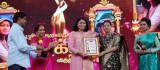Sakthi Awards-2020
