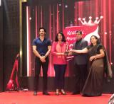 Realiestic award2020