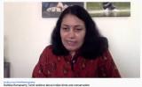 Artish talk@Thalam Talks