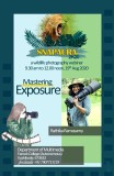 Webinar,World Photography Day, 19th Aug,2020