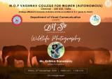 Dil Se - M.O.P Vaishnav College for Women
