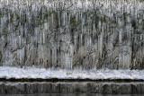 Abingdon in Winter