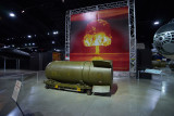 Mark 41 Thermonuclear Bomb