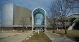 National Museum of the USAF, Dayton Ohio