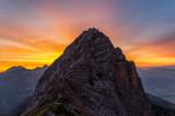 Northern Alps II