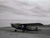 1931 Stinson  SM 6000B Trimotor