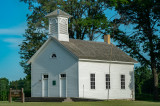 Another Old Schoolhouse