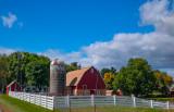 A Local Farm