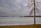 Mille Lacs Lake, Again