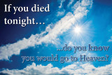 If You Died Tonight sign 36 x 24.jpg