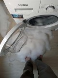 Laundry room (2019)