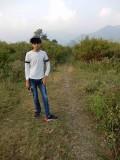 Dehradun meadow