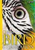 bird_books