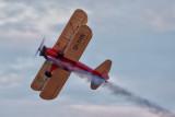 Aerobaltic 2019