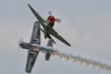Yak3.pl & Full Force - Artur Kielak